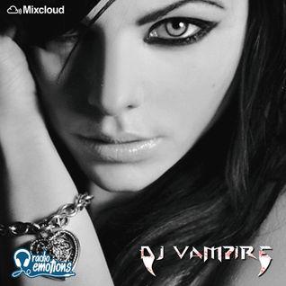 My TranceVision Vol 71