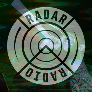 Gabriel Heatwave on Radar Radio | 15 July