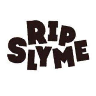 RIP SLYME Mix