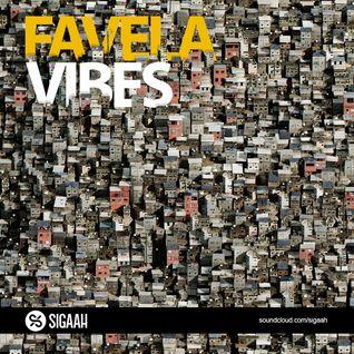 Favela Vibes