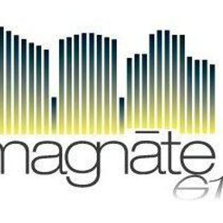 Weekly Magnate Podcast 007 | Dj Zo