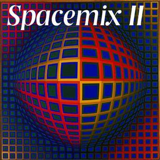 Spacemix II