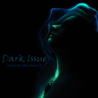 Dark Issue