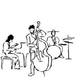 Hedonist Jazz - Piano Trios