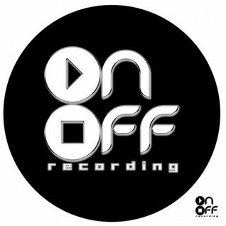 Pedro Silva - Podcast December [OnOff Recordings]