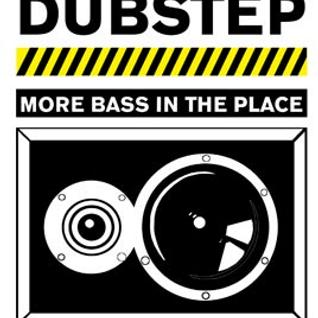 Dubstep Bass ( Dj Foglo444 ) ( Mix)