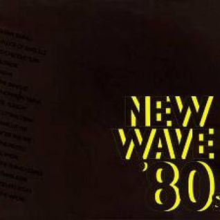 Remembering The New Wave 80's, Part 18