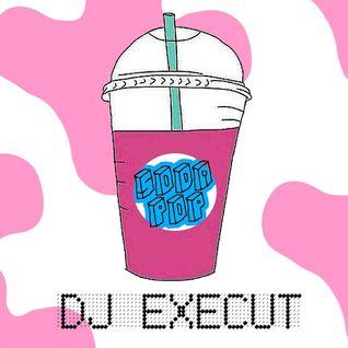 Soda Pop (Season 13)
