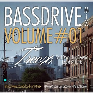 BASSDRIVE-Mix-01_Treex_May-2013
