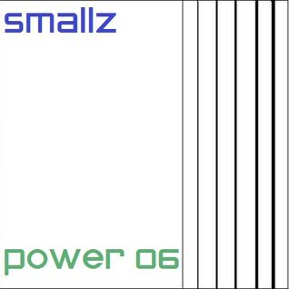 Smallz - Power 06