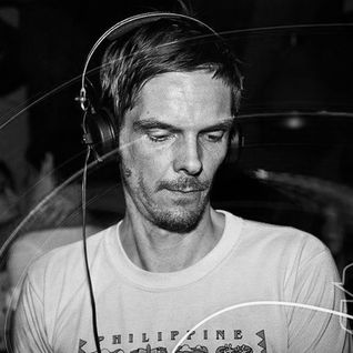 Dub'n Ground Podcast #005  Mixed By Philipp Wolgast