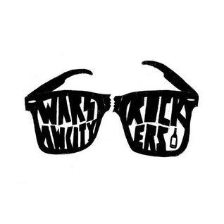 Słuchanie zabija - WARSAW CITY ROCKERS Radio Show #1