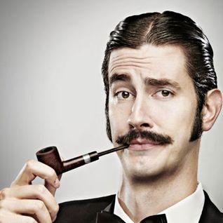 Movember Mix 2012