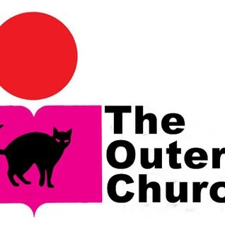 The Outer Church mix