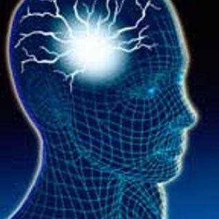BrainPop #13 (Unlucky Brain Aneurysm)