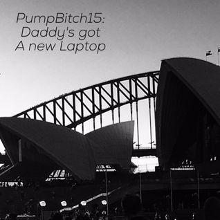 Pump Bitch # 15