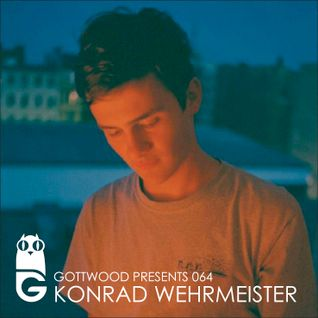 Gottwood Present 064 - Konrad Wehrmeister
