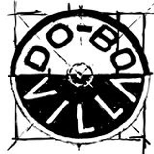 Chefetage Liveact @ Do-Bo Villa Dortmund 19.02.2016