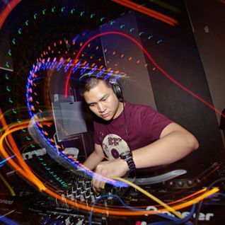 Alam & Dezz (back2back) @ Quinte, Heritage Row KL [Full Recording 5hours] - 21 Jan 2012