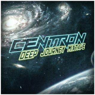 centron's Deep Journey Mixtape