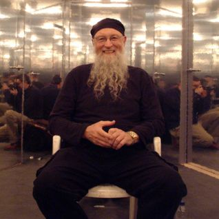 The London Contemporary Orchestra present Terry Riley's 'In C' - 28th September 2016
