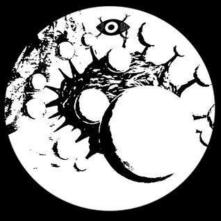 [LIVESET] Dari - Cosmic Ocean Depth - Acid Mental Liveset 2015