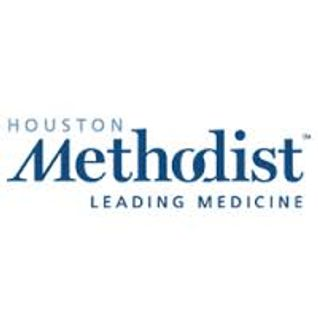 Understanding Heart Disease: Dr. Joe Galati Interviews Dr. Jerry Estep with Houston Methodist-Part 1
