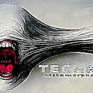 ★★★  Metamorphosis ★★★
