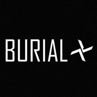 Burial Mix By Solitude