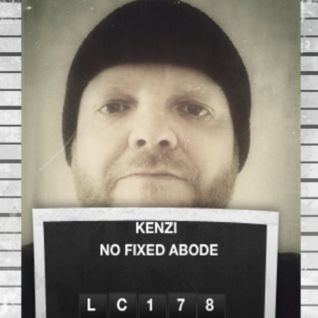 kenzi - no fixed abode #0114