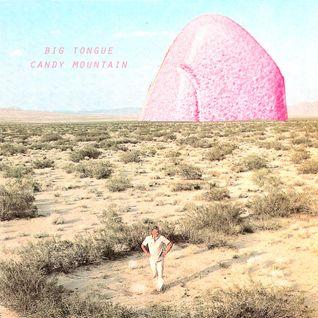 CitR Exclusive Mix #5: Crash Symbols - Big Tongue Candy Mountain