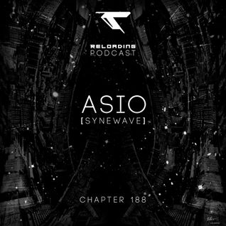 //Reloading-Podcast//-Chapt.188-Asio (Synewave..)
