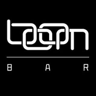 Tagträumer² @ Boom Bar - Szczecin - Poland