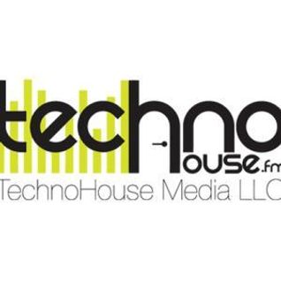 Minimal-Nation 07-13 Peer Van Mladen ( @ TechnoHouse FM and many more radios )