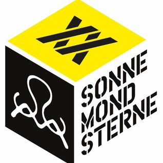 David Keno - Live @ SonneMondSterne 2016 (SMS XX) Full Set