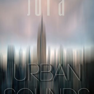 Jotacast 29 - Urban Sounds