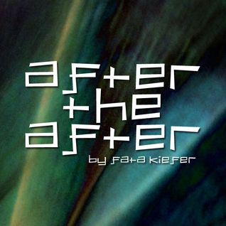 After the After #92 (some of) The Best of 2015 part 2