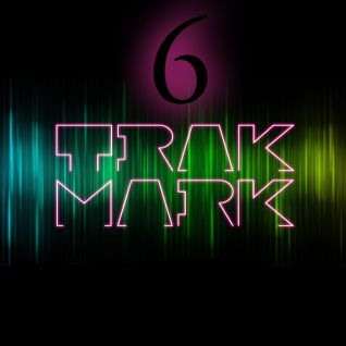 TRAK MARK - Episode 6