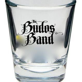 Só Pedrada Musical Podcast Especial   The Budos Band
