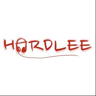 HardleeRadio - May 2016 Live Mix **Music From 4/1/16 - 5/1/16**