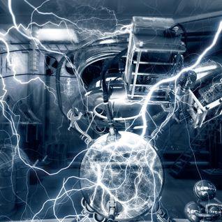 El Sueño de Nikola Tesla - The Jack's Mariners