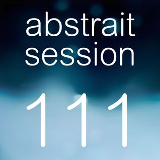 abstrait 111