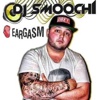 DJ SMOOCHI EARGASM VOL 4