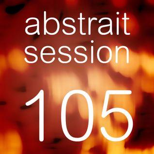abstrait 105