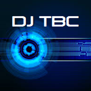 Tech-Funk September 2014