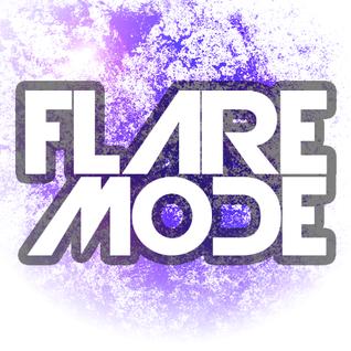 Flaremode - Radio Show 015