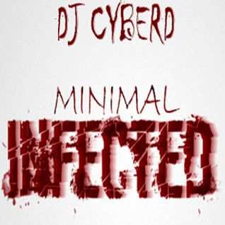 Minimal Infected