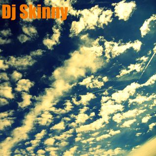 Skinny || September || Set || 2011