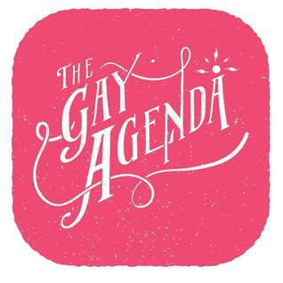 The Gay Agenda - Seeking Asylum and Safe Spaces