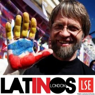 Antanas Mockus Sivickas @ LSE : Trust and education: a way out of corruption